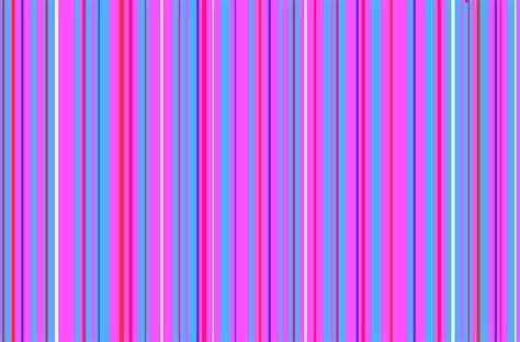 blue  pink stripes  stock photo public domain