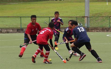 hockey straits tournament marlborough college malaysia