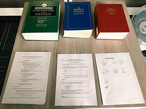 Spice Of Lyfe  Formula List Of Physics Class 11