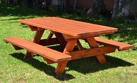 picnic table rentals    rent picnic tables