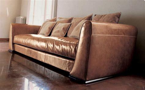 divani tre posti divano boston da baxter