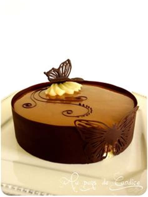 1000 images about entremet on chocolate sculptures patisserie and mousse