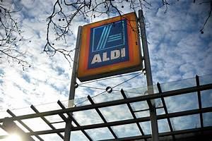 COMMENT: Why ha... Aldi