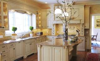 themes for kitchen decor ideas amazing kitchen décor ideas with fascinating eyesight kitchen decor ideas and modern