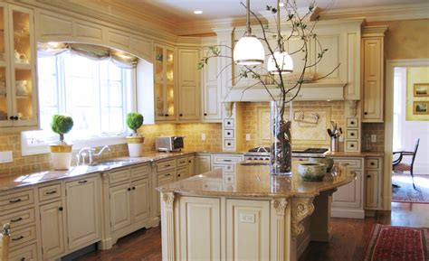 decoration ideas for kitchen amazing kitchen décor ideas with fascinating eyesight