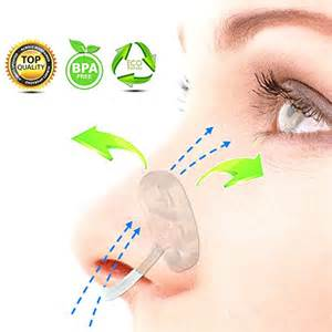 Snoring-Breathing-Aid-INVISIBLE-NASAL-STRIPS-from-WoodyKnows-Advanced ... Narcolepsy
