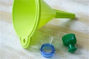Recette Bulles De Savon : faire bulles ~ Melissatoandfro.com Idées de Décoration