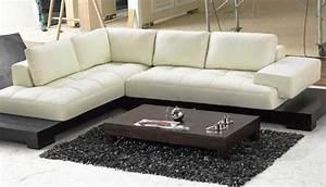 Daftar Harga Kursi Sofa Ruang Tamu & Keluarga Terbaru ...