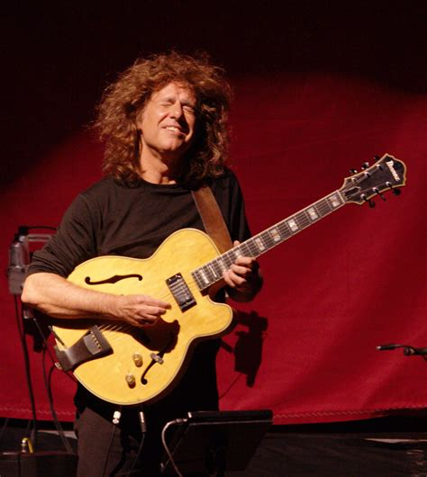 pat metheny discography