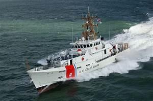 25+ best ideas about Coast guard boats on Pinterest ...