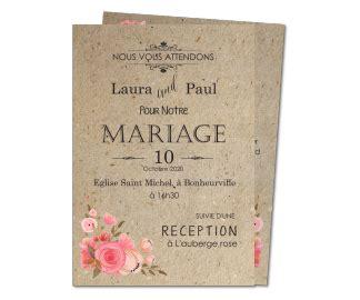 faire part mariage vintage gratuit faire part mariage vintage et retro personnalis 233 planet