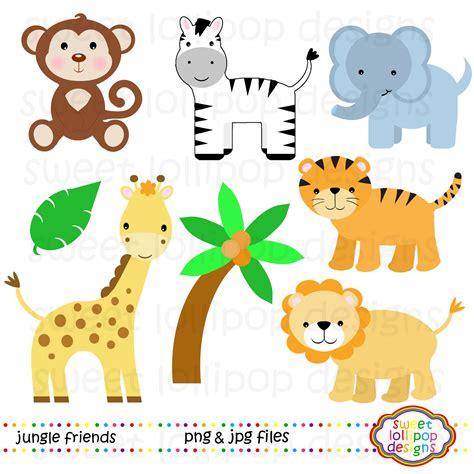 clipart animals land animals clipart 101 clip