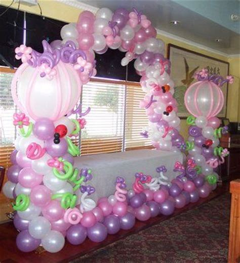 1st birthday ideas for baby girl party themes inspiration the world s catalog of ideas