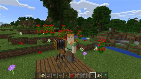 minecraft education edition announces early access