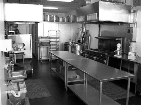 bakery kitchen design our kitchen shop display kitchens 1452