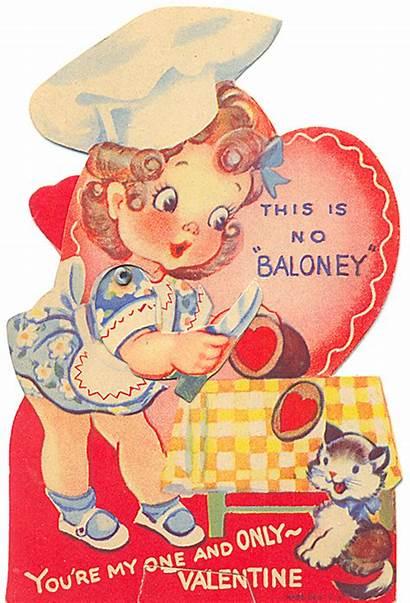 Valentines Happy Postcardy Cats Valentine Explorer Postcard