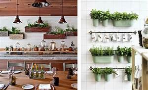 Ikea Luminaire Exterieur : sup rieur plante artificielle exterieur ikea 1 luminaire et 233clairage ext233rieur plante ~ Teatrodelosmanantiales.com Idées de Décoration