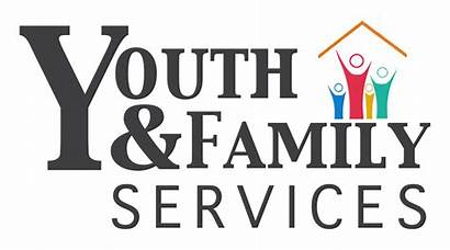 Youth Service Enid Inc Central North Oklahoma