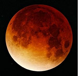 Pastor John Hagee on Four Blood Moons, Lunar Eclipse Bible ...