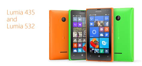 windows phone family windows phone family configuration