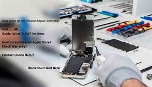 2020 U2019s 10 Best Iphone Repair Near Me Services In Us