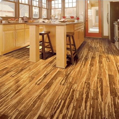 bamboo flooring pros and cons kitchen the pros cons of bamboo flooring 9074