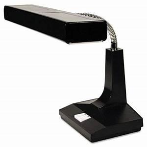 Clip Table Lightldmy Item Payment halogen desk lamps