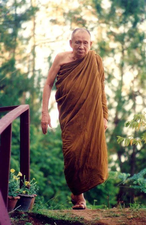 รูปภาพ (มีรูปภาพ) | พระพุทธเจ้า, อดีต, ศาสนาพุทธ