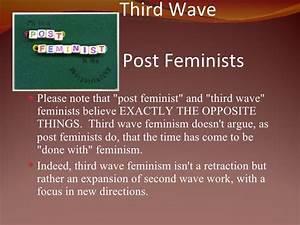 Threewaves