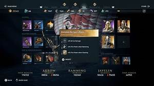 Assassin's Creed Odyssey Special Lieutenants guide - where ...