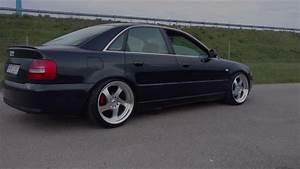 Audi A4 B5 Bremsleitung Vorne : audi a4 b5 stance project youtube ~ Jslefanu.com Haus und Dekorationen