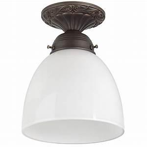 Stehlampe Mit Glasschirm : kleine jugendstil deckenleuchte mit glasschirm von berliner messinglampen ~ Markanthonyermac.com Haus und Dekorationen