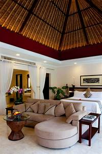 5 Star Viceroy Bali Resort in the Valley of the Kings 06