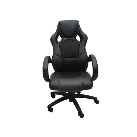 fauteuil de bureau recaro fauteuil baquet bureau le monde de léa