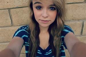 I know what Acacia did was wrong. She dated Sam Pottorff ...