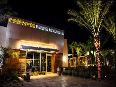 join  happy hour  california pizza kitchen summerlin