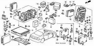 Honda Accord 2002 Intermittently Does Not Start  Cranking