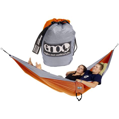 eno hammock accessories accessories parts cing and lounge eno