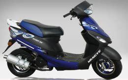 vente de scooter 50cc pas cher scooter scooters diamon 50 pas chere