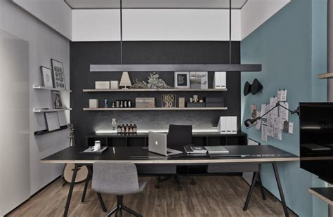 Gray Home Design Ideas by 21 Office Color Designs Decorating Ideas Design Trends