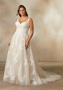 paoletta wedding dress style 2020 morilee