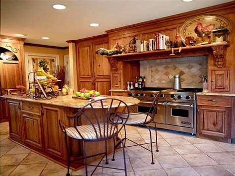 country kitchen code wood floor decorating ideas country style kitchen designs 6032