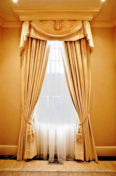 model harga gorden  jendela rumah minimalis