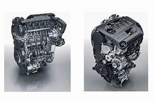 Peugeot 508 Moteur : nouvelle peugeot 508 2 2018 d couvrez ses nouveaux moteurs l 39 argus ~ Medecine-chirurgie-esthetiques.com Avis de Voitures