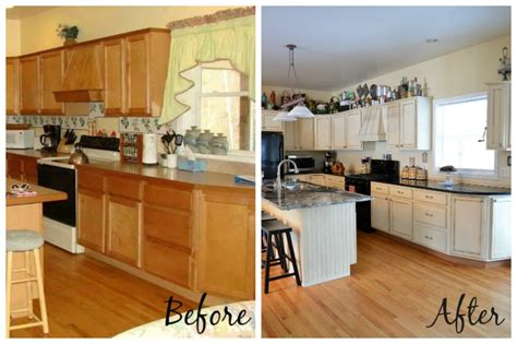 do it yourself kitchen makeover hometalk hometalk kitchen makeover using chalk paint by annie sloan