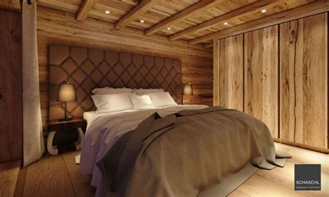 130 Year Savoie Stable Turned Luxurious Mountain Retreat by Chalet Kilimanjaro In 2019 Morzine Bedrooms Ski Chalet