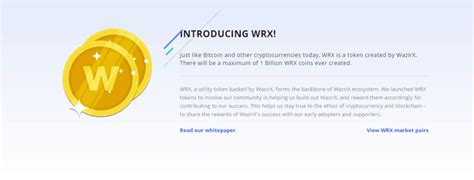 WazirX Review 2021   Is it safe and Legal? [Indian Crypto ...