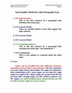 dissertation editing uk what can i write my college essay about need a term paper written