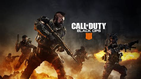 call of duty black ops 4 dynamic theme or ruin avatar ps4 slickdeals net