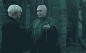 Harry Potter Hug GIF - Find & Share on GIPHY